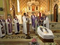 Enterro Padre Fabiano_73