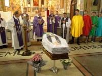 Enterro Padre Fabiano_85