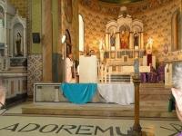Enterro Padre Fabiano_63