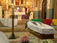Enterro Padre Fabiano_57