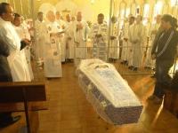 Enterra Padre Zdzislaw_63