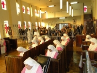 Enterra Padre Zdzislaw_51