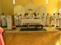 Enterra Padre Zdzislaw_48