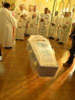 Enterra Padre Zdzislaw_59