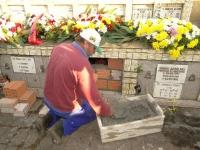 Enterra Padre Zdzislaw_84