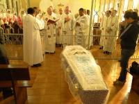 Enterra Padre Zdzislaw_58