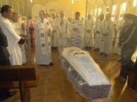 Enterra Padre Zdzislaw_62