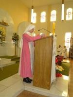 Enterra Padre Zdzislaw_40