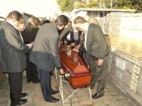 Enterra Padre Zdzislaw_79