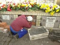 Enterra Padre Zdzislaw_83