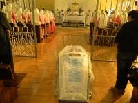 Enterra Padre Zdzislaw_50