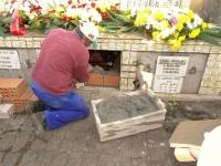 Enterra Padre Zdzislaw_82