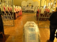 Enterra Padre Zdzislaw_49
