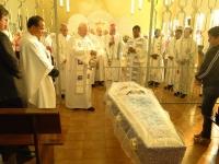 Enterra Padre Zdzislaw_61