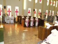 Enterra Padre Zdzislaw_53