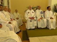 34 - Missa e enterro do Pe. Zdzislaw Kalisz - 17mai2011