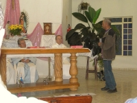 Retiro Maio 2011_122