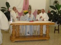 Retiro Maio 2011_89