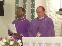 Enterro Padre Henrique_21