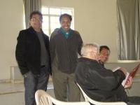 Assembleia2011_27