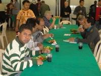 Assembleia2011_38
