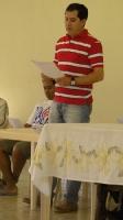 Assembleia2011_89