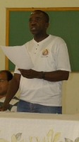 Assembleia2011_91