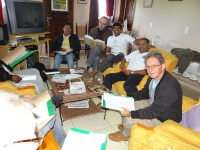 Assembleia2012_24