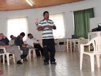 38 - Assembléia 2012