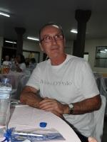 Assembleia2013_52