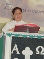 Assembleia2013_69
