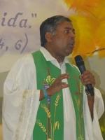 Assembleia2013_71