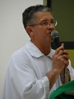 Assembleia2013_75