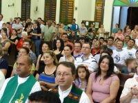 Assembleia2013_81