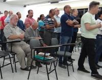assembleia2015_108
