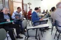 assembleia2015_118
