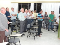 assembleia2015_135