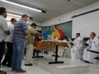 assembleia2015_167