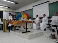 assembleia2015_18