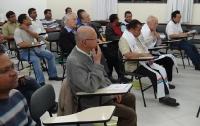 assembleia2015_30
