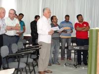 assembleia2015_49