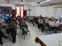 assembleia2015_51