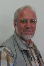 Karl A. Wiszniewsky