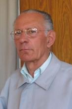 José Garibaldi Uberti