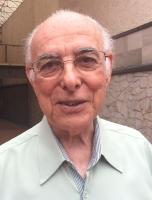 D. Getúlio T. Guimarães