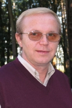 Marek Kempski