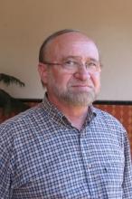 Ryszard Szydlowski