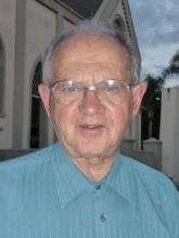 João Wargulewski
