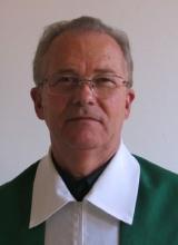 Andrzej  Piasecki