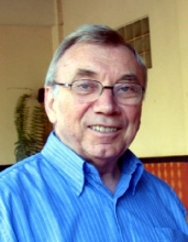 Zenon Sikorski